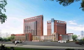 无锡市第三人民医院体检中心