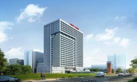 耒阳市人民医院健康管理体检中心