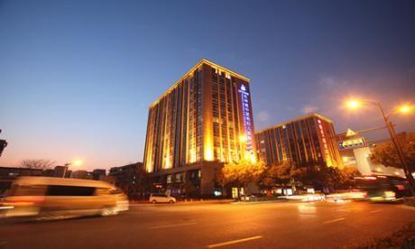 杭州美中宜和妇儿医院体检中心
