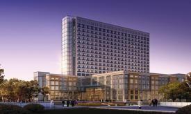 郑州市第九人民医院体检中心