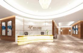 广州美年大健康体检中心(增城区力源分院)