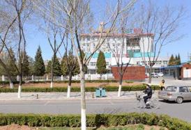 北京市平谷区岳协医院体检中心