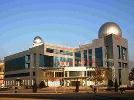 北京市怀柔北铁路医院体检中心