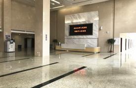 湖北省人民医院东院体检中心