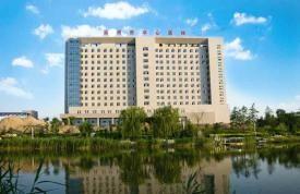 滨州市中心医院体检中心