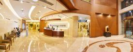上海艾儿贝佳妇产科医院体检中心