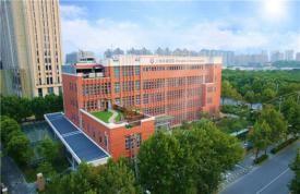 上海君康医院体检中心
