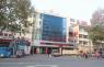 台州市黄岩中医院体检中心