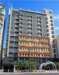 台北市北投健康管理医院体检中心
