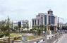 杭州师范大学附属医院国际健康中心