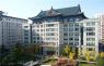 中国中医科学院广安门医院体检中心