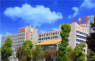 福建中医药大学附属泉州市正骨医院体检中心