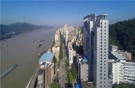 广西壮族自治区桂东人民医院体检中心
