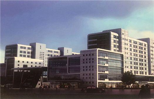 鄂尔多斯市健康体检中心
