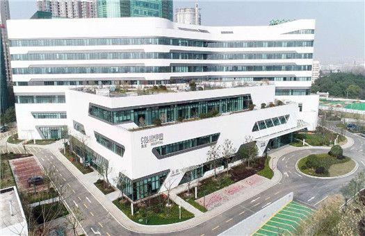 无锡凯宜医院体检中心