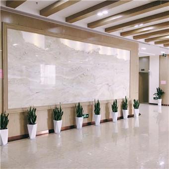 博荣(开发区) 体检中心