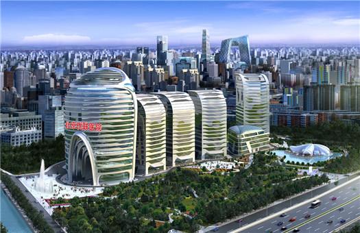 北京优联医院体检中心