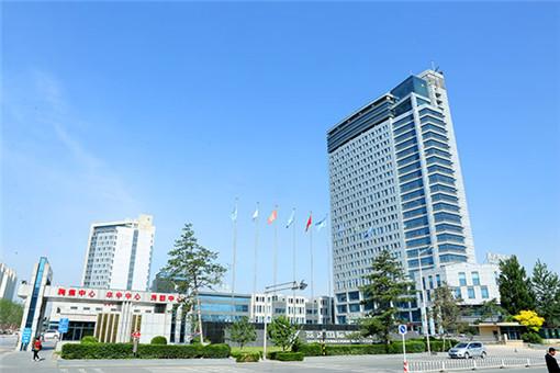 河北燕达医院PETCT中心