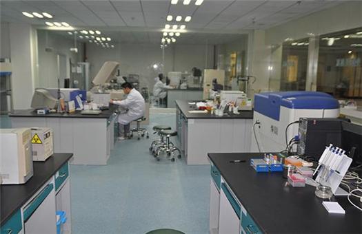 郑州华之源医学检验实验室体检中心