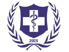 北京大学国际医院(北京大学附属医院)体检中心
