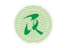 天津华苑民众体检中心