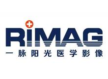 北京一脉阳光医学影像体检中心