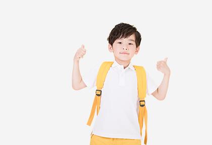 郑州蓝天健康体检中心(交通路分院)少年健康体检套餐