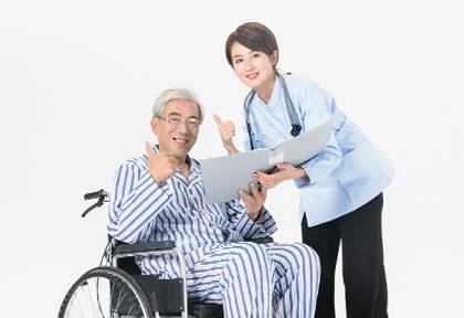福州市第一医院体检中心标准体检陪检服务