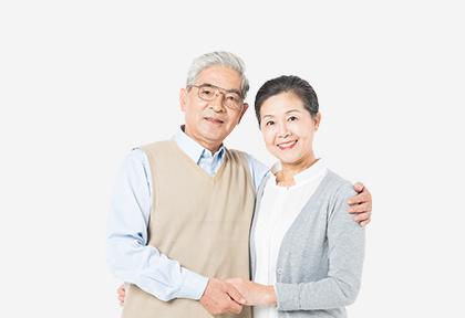 福建医科大学附属协和医院(福州协和医院)体检中心套餐一(女已婚)