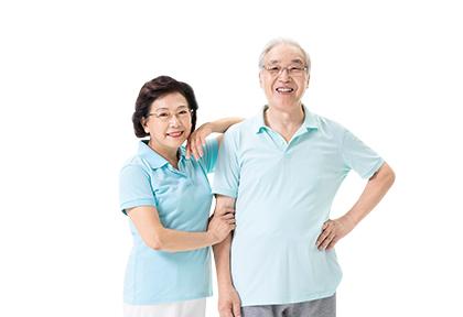 安阳市第二人民医院体检中心糖尿病筛查套餐