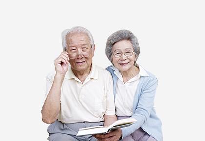 国家发改委物资储备局青岛疗养院精英套餐(女)