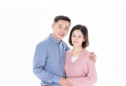 普宁华侨医院体检中心体检套餐:中老年人健康体检(2)