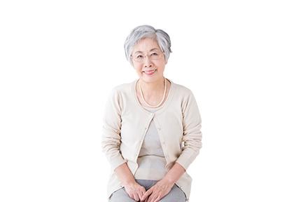 宁波鄞州慈铭景康体检中心银发族套餐(已婚女)