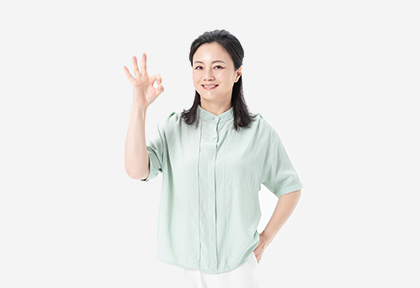 武警河南总队医院体检中心45-60岁体检套餐A(女)