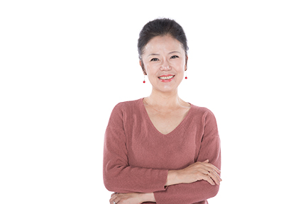 福州熙康体检中心感恩金卡中老年体检套餐(女)