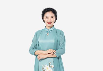 美年大胶囊胃镜+全身体检套餐(送头颅MRI、胸部CT)(女已婚)(55-65岁)