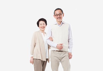 国家发改委物资储备局青岛疗养院中老年套餐(男)
