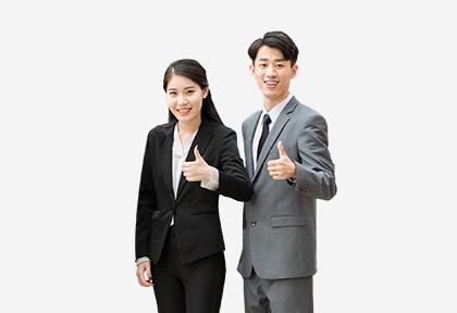 云浮市人民医院体检中心事业单位、公务员套餐(女)
