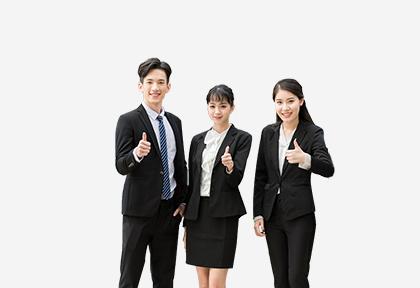 洛阳宏健医院体检中心入职招工人员体检套餐