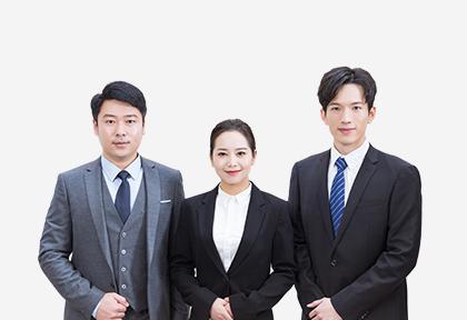 广东医科大学附属医院体检中心简易招工、招生、入学、入职体检套餐