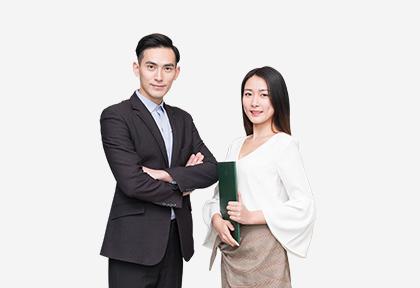 沧州慈惠体检中心遗传性肿瘤高发套餐