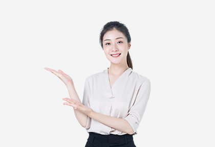 福建省肿瘤医院体检中心普通体检套餐(女)