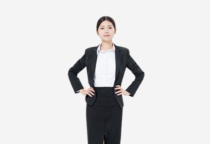 宁波海曙天一医院体检中心白领女性尊享健康体检套餐