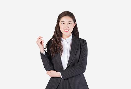北京昌平政和中医医院体检中心精华版体检套餐(女)
