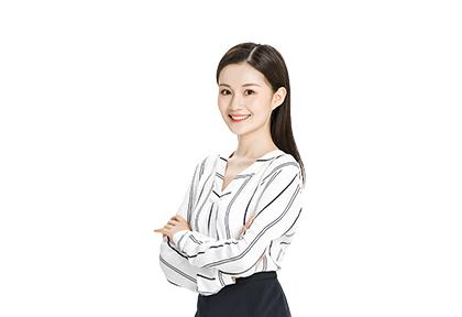 宁波鄞州慈铭景康体检中心团检套餐四(已婚女)