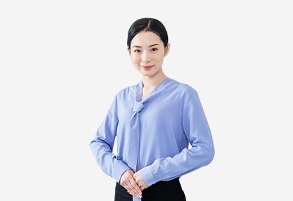 杭州公望仁雅健康管理中心深度套餐(女已婚)