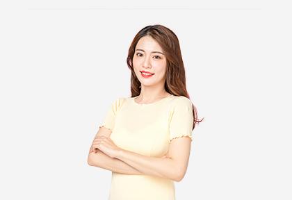 郑州郑煤仁记体检院体检中心(经开店)白领健康体检套餐(女)