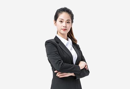 洛阳宏健医院体检中心贵宾体检套餐一A(女)