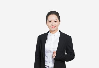 北京瑞慈体检中心入职体检套餐(女)