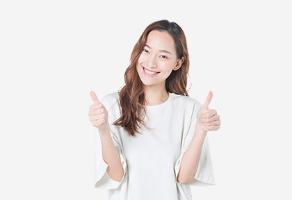【基础体检】上海美年大健康体检中心(徐汇总院)锐捷网络B套餐(女未婚)